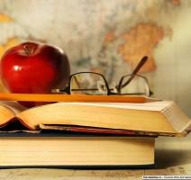 Купить литературу для учителя