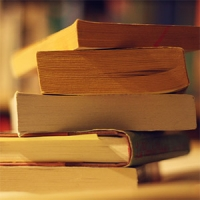 Школьные учебники оптом и по выгодным ценам