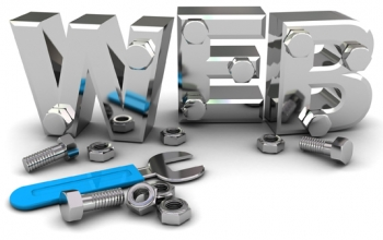 Создание интернет-сайта (Луцк):  гарантия качества, большой опыт!