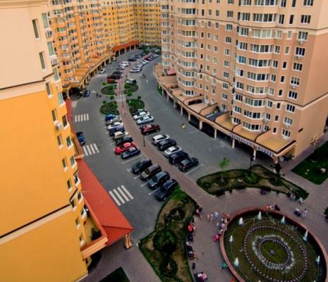 Продаем квартиры в пригороде