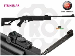 Повітряна рушниця Hatsan STRIKER AR