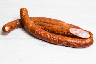 Високоякісна ковбаса: ціна від виробника