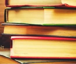 Интернет-магазин книг (Одесса) - ukrbook.ub.ua