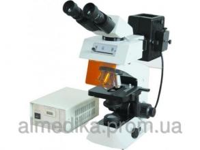 Купить микроскопы