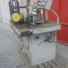 Деревообробне обладнання для всіх етапів виробництва