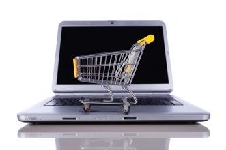 Интернет-магазин под ключ: комплексный подход!