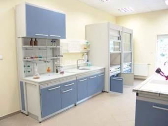Купити лабораторні меблі за хорошою ціною!