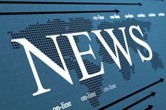 Створення новинного порталу (Луцьк): недорого, професійно!