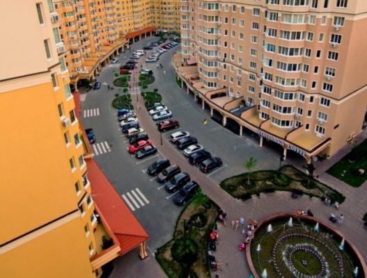 У продажі квартири за вигідними цінами