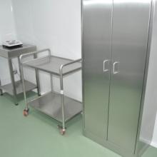 Медицинский шкаф для медикаментов от украинского производителя!
