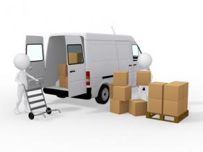 Вантажні перевезення по Україні: злагоджена робота багато років