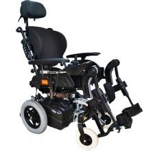 Предлагаем купить электрические коляски для инвалидов