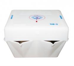 Электроактиватор ЭАВ 3К для очистки воды со скидкой!