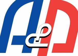 Рекламное агентство A&P — выгодные предложения на создание и размещение рекламы
