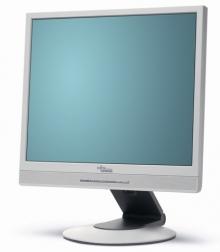 Пропонуємо купити офісний комп'ютер