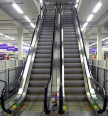 Купить эскалатор. Цена Вас заинтересует!