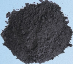We offer to buy graphite in Ltd.
