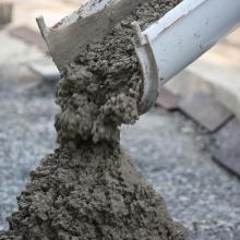 Купити бетон М200, ціна доступна