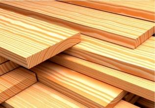 Фуганок: для рівних поверхонь дерев`яних виробів