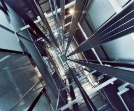 Продажа лифтового оборудования от лучших мировых производителей!