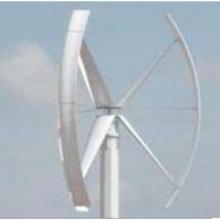 Ветрогенераторы – цена доступна