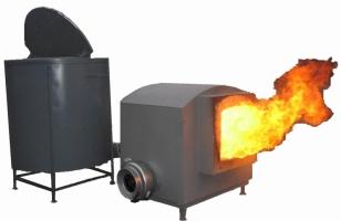 Внимание! Очень выгодные цены на системы автоматического сжигания