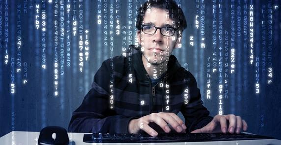 Программист со знаниями PHP5 (ООП, Zend Framework), MySQL, Javascript (jQuery)