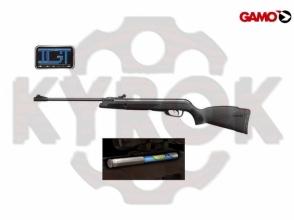 Купить винтовку — выгодно