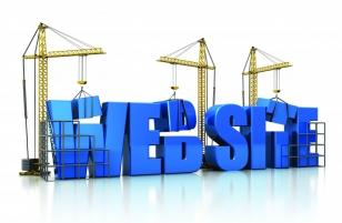Создание сайтов (Луцк): проекты любой сложности!