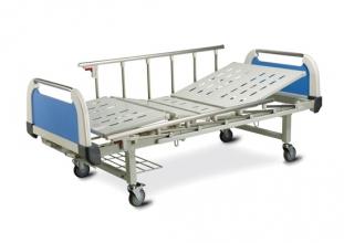 Купити ліжка функціональні
