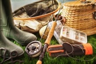 Рыболовные товары оптом: интернет-магазин Carp Expert