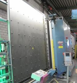 Предлагаем купить оборудование для производства пластиковых окон