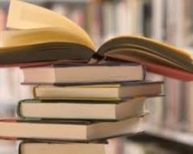Навчальна література. Купити зі знижками та оптовими цінами від Ukrbook