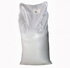 Выгодное предложение: пищевая соль оптом, Львов и область