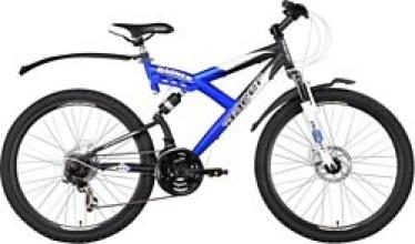 Купити велосипед недорого на torgbaza.com.ua