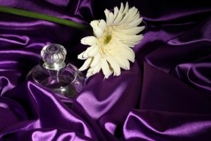 Оригінальна наливна парфумерія оптом