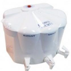 Електроактиватор води оптом і в роздріб