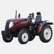 Трактор купить в интернет-магазине
