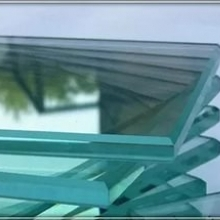 Изготовление стекла на заказ