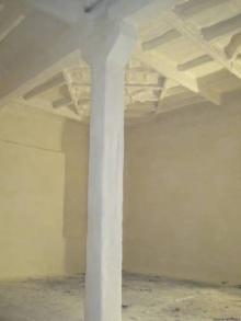 Предлагаем утепление цокольного этажа