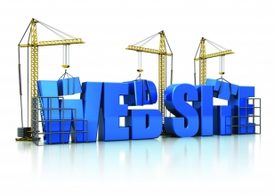 Створення та просування сайтів (Луцьк)
