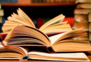Купити шкільні підручники оптом - легко з «Ukrbook»