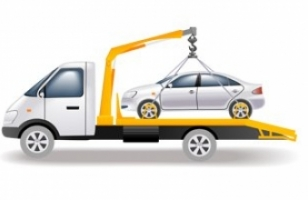 Эвакуатор Умань: круглосуточная помощь на дороге