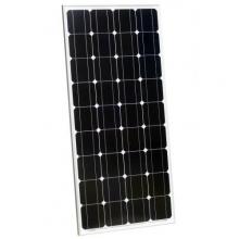 Сонячна панель купити — solarkarpathy.ub.ua