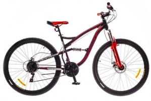 Велосипеди оптом в асортименті