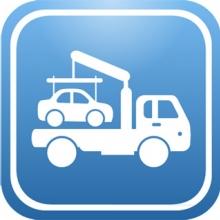 Евакуація автотранспорту: швидке і недороге перевезення