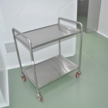 Купить лабораторную мебель — stellar.ub.ua