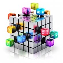 Разработка сайтов в Луцке: от А до Я!