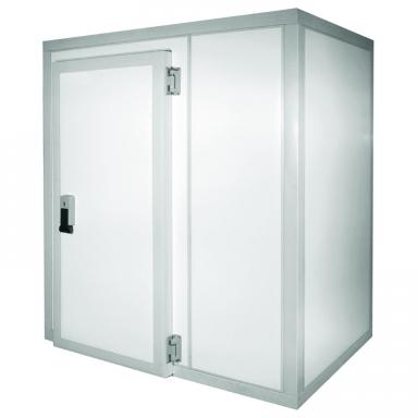 Холодильна камера, ціна доступна