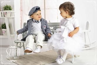 Модний дитячий одяг (інтернет-магазин «Юніка») - Оголошення ... 5e4d64ccb69cb